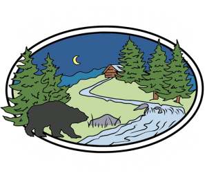Bear Springs Manufacturing